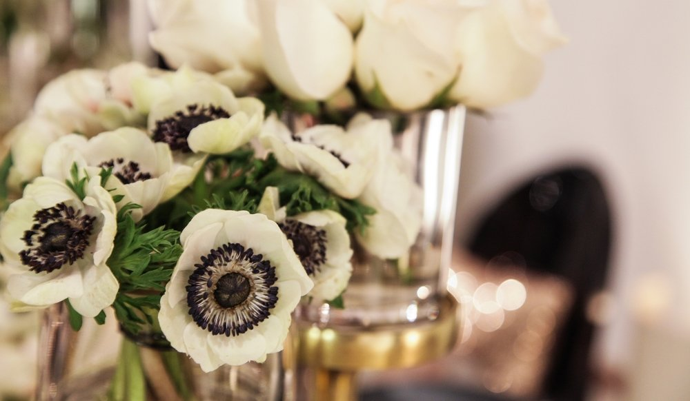 Flower Friday | Anemone