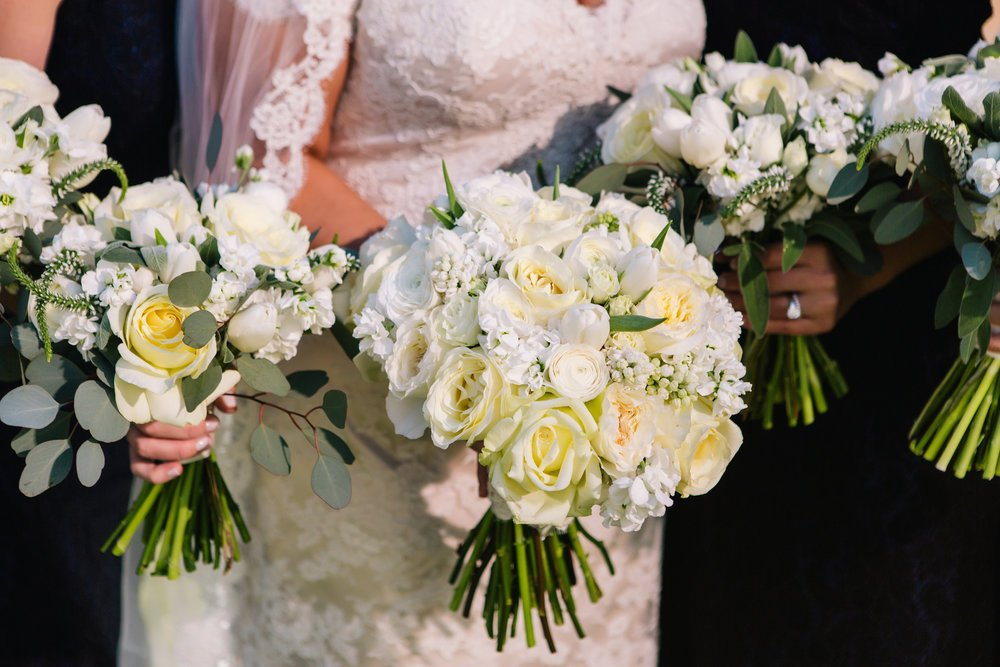 Top Bridal Bouquet Picks