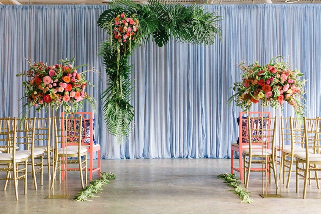 Atlanta-Wedding-Design-Floral-Inspiration-Summer-Colors