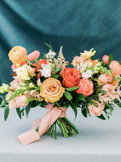 Micro-wedding_Atlanta-florist-Flowers-by-Yona